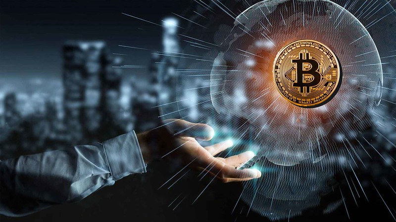 Bitcoin is up nearly 4 percent and the key $7,000 zone of resistance against the US dollar has broken. BTC price is likely to rise to $8,000 if it clears the resistance zone of $7,280-$7,300. Bitcoin remained a solid bid, and a fresh increase of over $7,000 against the US Dollar started. The bears had failed to push the price below the support zone of $6,750-$6,800. On the BTC / USD pair's hourly chart (data feed from Kraken), there was a break above a major bearish trend line with resistance near $7,035. If it successfully clears the $7,280-$7,300 hurdle, the pair is likely to accelerate towards the $8,000 level. Bitcoin Show Signs of Bullish Yesterday bitcoin bears made a few attempts against the US dollar to push the price down further below $6,800. They failed and this resulted in a bullish reaction in BTC above the resistance levels of $6,950 and $7,000. The price even settled above the moving average of $7,000 and 100 hourly simples. There was a clear break above the las key decline of 50 percent. And Fib retracement level from the high $7,295 to the low $6,760. More importantly, the BTC / USD pair's hourly chart contained a break above a major bearish trend line with resistance close to $7,035. The pair now trades above the level of $7,100 and approaches the resistance of $7,200. Bitcoin Price It appears that the las key decline of the 76.4 percent Fib retracement level from the high $7,295 to $6,760 swing low acts as a resistance. The principal upside resistance is near the region of $7,280-$7,300. If Bitcoin succeeds in clearing the $7,280-$7,300 hurdles, a sharp upward move could occur. An initial resistance is close to the level of $7,500. Above which bulls are likely to target a test of the $8,000 handle in the sessions ahead. Resistance to support If bitcoin starts a downside correction, it might revisit the $7,030 and $7,000 support levels. In addition, the 100-hour simple moving average is also close to the $7,030 level to act as a strong purchase zon