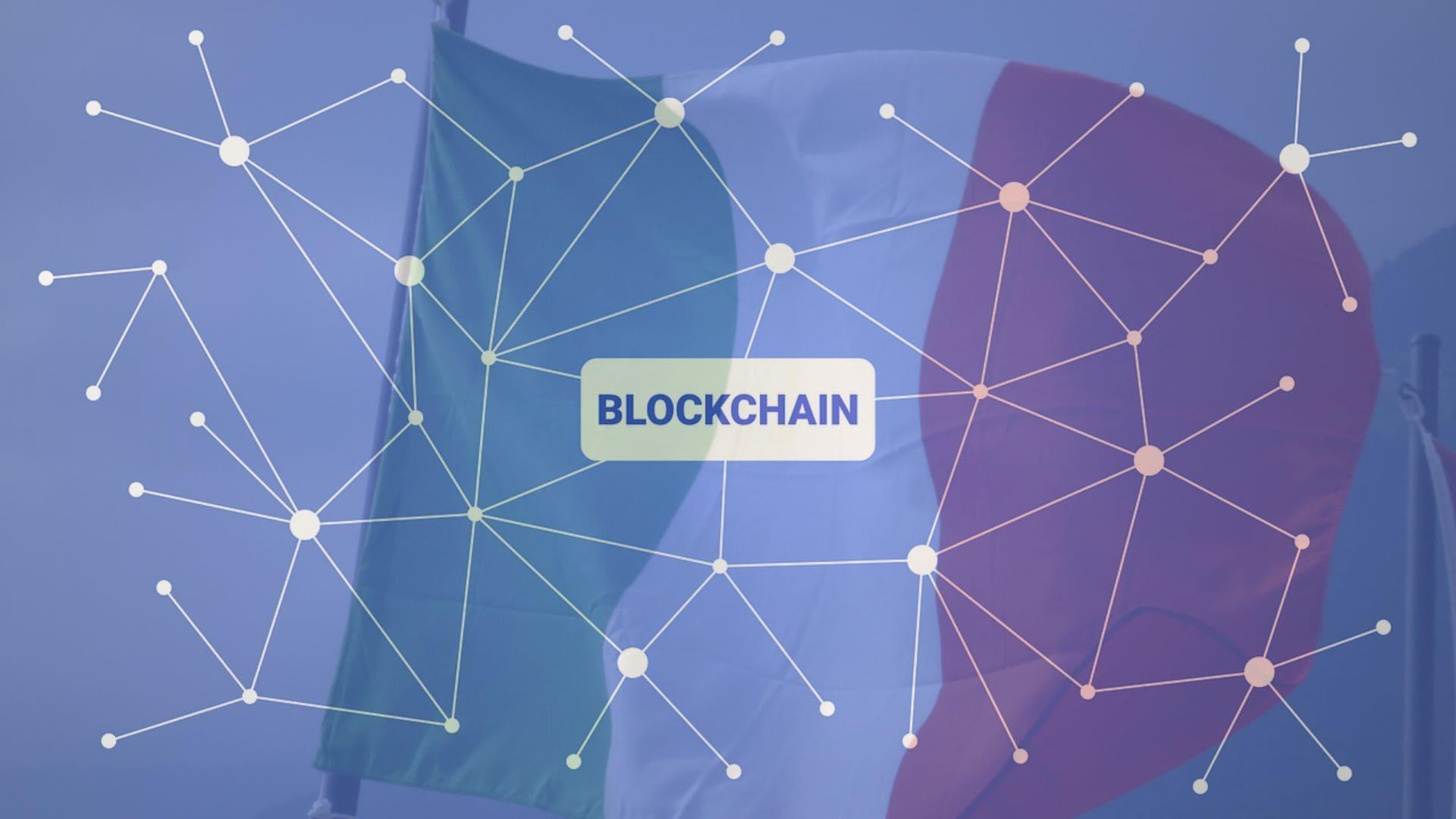 Italian News Agency Uses Blockchain to Fight Fake Coronavirus News