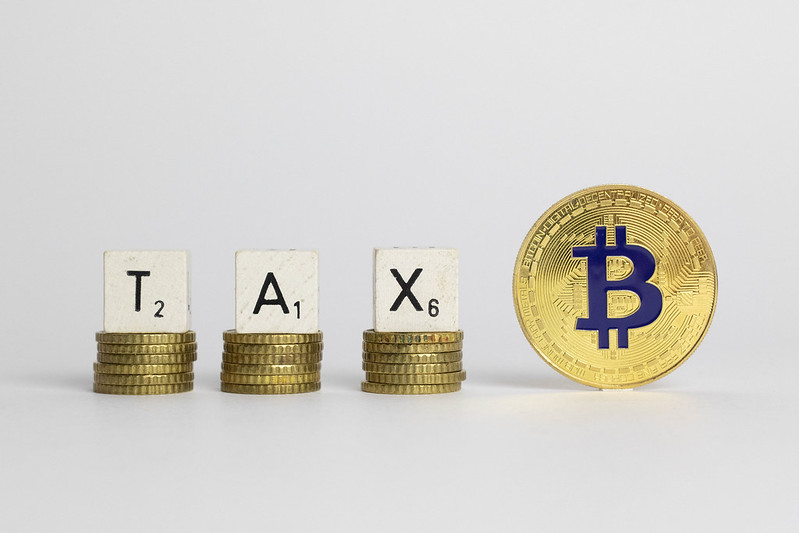 Two-Thirds of Users Support Crypto Asset Taxation