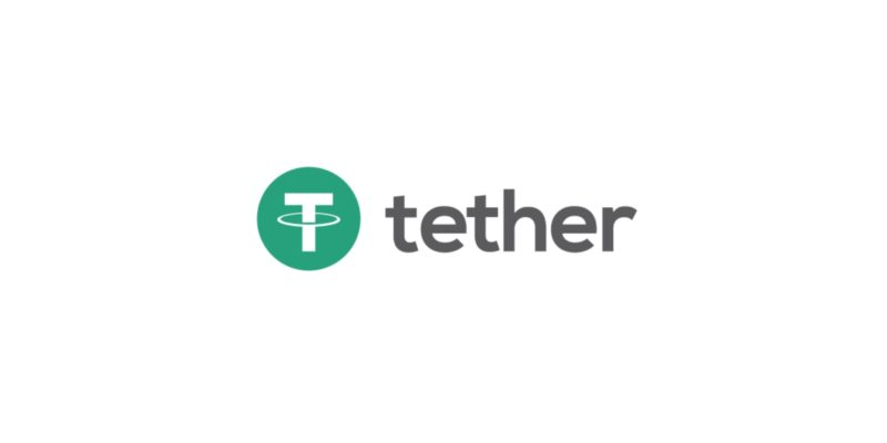 Tether Blacklists 46 Million Tether in Ethereum Addresses