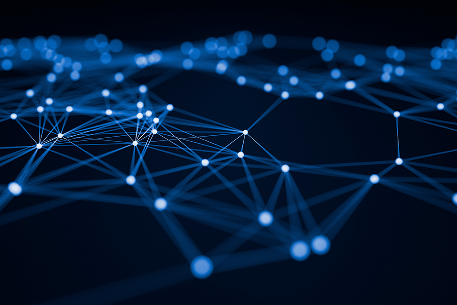 Decentralized Energy is Essential to a Future for DeFi