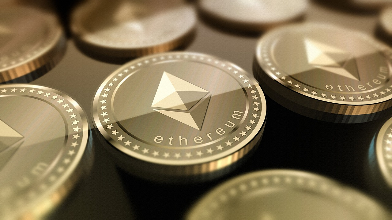 The crypto market sent the price of ethereum classic (ETC) higher in the early hours of Monday (UTC time), despite the news that one of the top 35 crypto networks by market capitalization suffered its third 51% attack in a month.