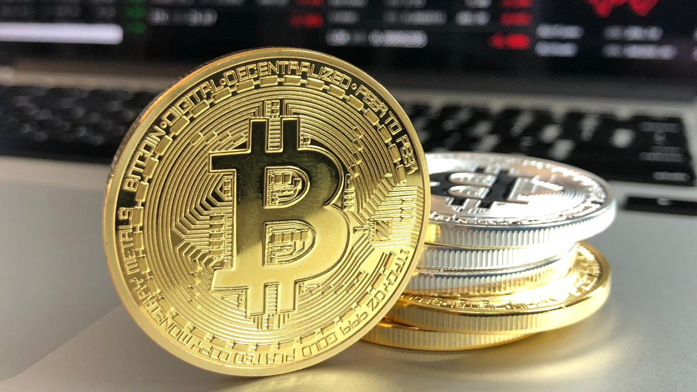 The Number of Active Crypto Traders in Japan Decreased in March