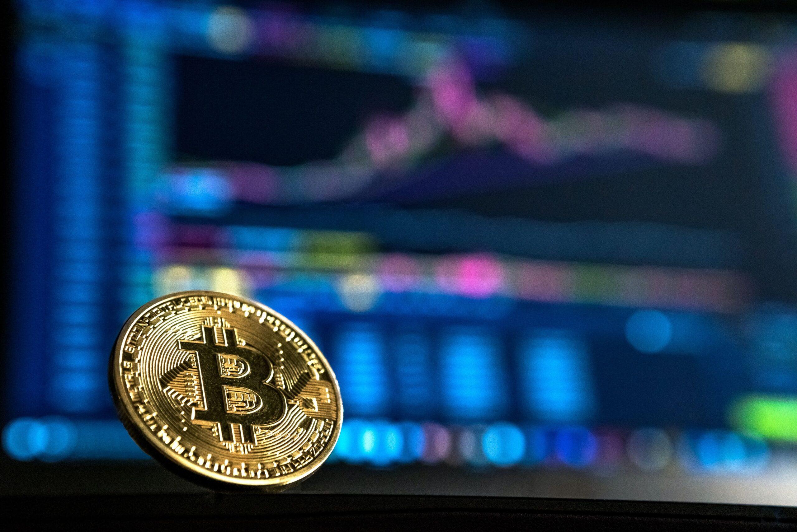 blockchain, bitcoin, grayscale