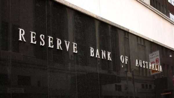 Reserve Bank of Australia, CBDC