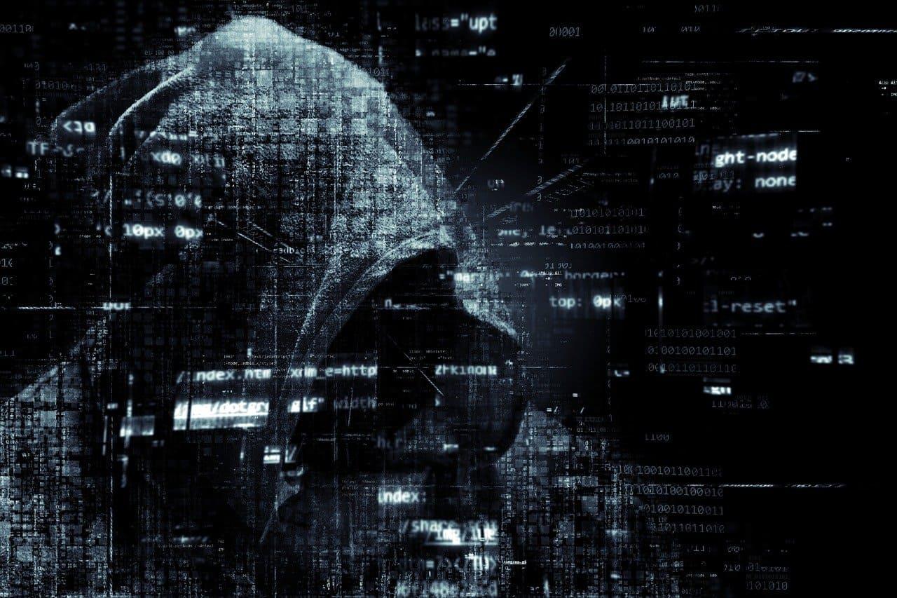 hacker, ledger