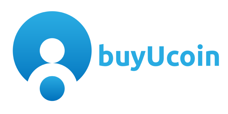 Breach at Indian exchange BuyUCoin reportedly exposes the personal data of 325K users