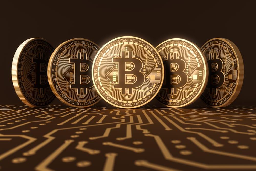 Mayor of Miami seeking 'the most progressive crypto laws'
