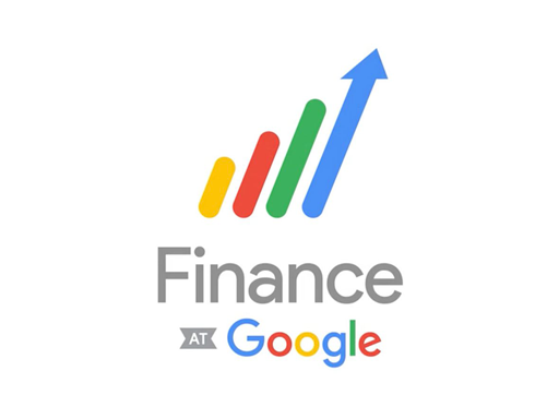Google Finance now has a dedicated 'crypto' tab with Bitcoin, Ether, and Litecoin listed