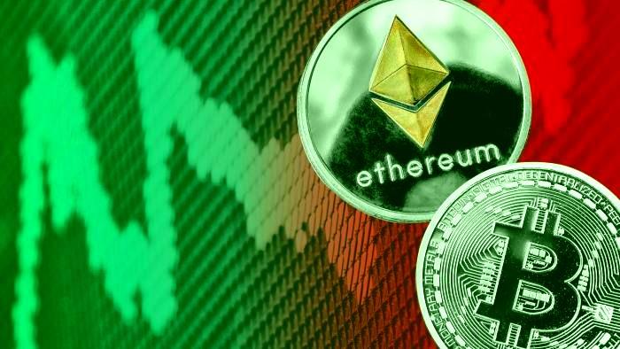bitcoin, ethereum, btc