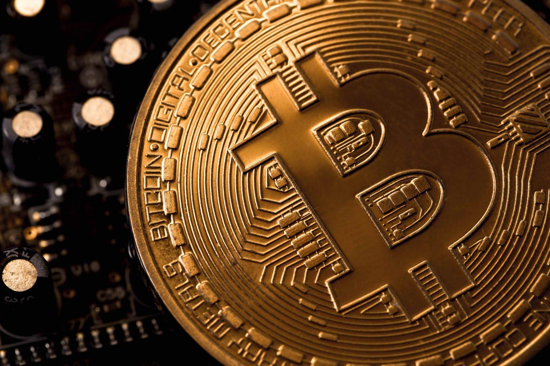 Bitcoin Mining, mining