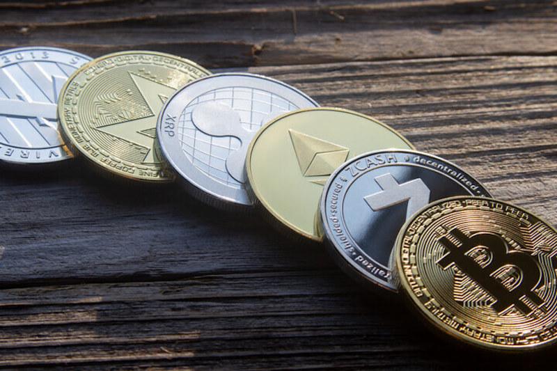 Cryptocurrency, Brazilian